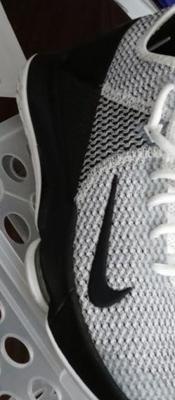 Nike Puma And Converse for Sale in Smyrna,  GA