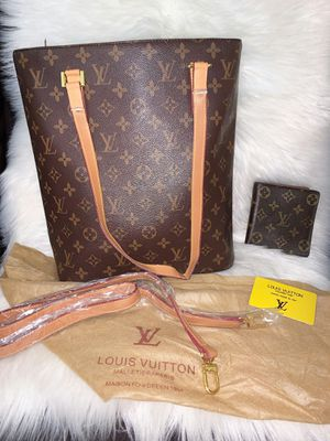 Purse and Wallet Bundle for Sale in Chandler, AZ
