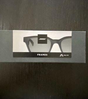 Bose glasses for Sale in Pico Rivera, CA