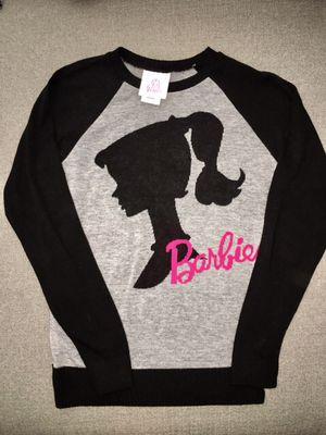 Barbie Sweater for Sale in Arlington, VA