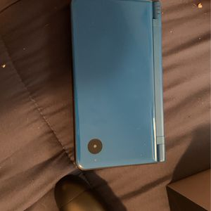 3ds Ds1 Ds Light for Sale in Norwalk, CT
