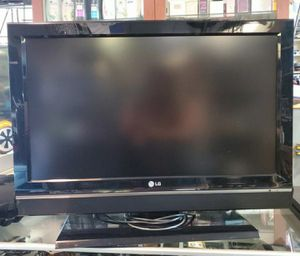 $60 - LG 32 inch TV for Sale in Long Beach, CA