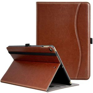 IPad 9.7 inch case for Sale in South Gate, CA