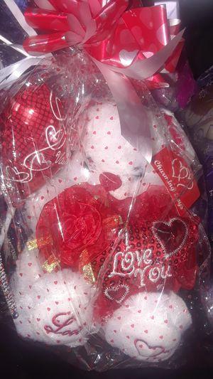 I love you Bear ❤ for Sale in Modesto, CA