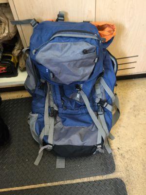 High Sierra Backpack for Sale in Matawan, NJ