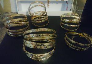Women's bracelet for Sale in Houston, TX