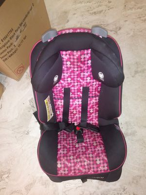 Baby car seat and 3wheel stroller for Sale in Beaumont, TX