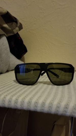 Smith sunglasses for Sale in Colorado Springs, CO