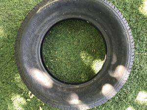 Brand New Tires for Sale in Las Vegas, NV