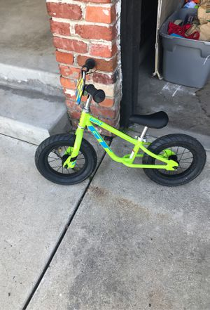 Gt shuffle for Sale in Fresno, CA