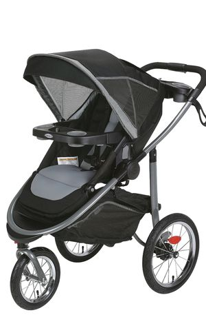 Graco Modes Jogger - Banner for Sale in Willow Springs, CA