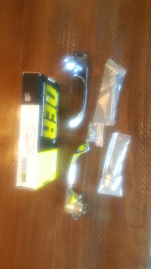 CHEVY CAMARO DOOR HANDLE KIT CHEAP for Sale in Bellmawr, NJ