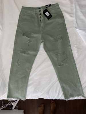 Fashionova Jeans Size 5 for Sale in Miami, FL