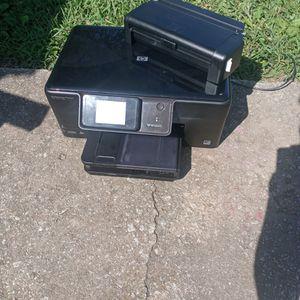Printer, copier, scanner. for Sale in Winston-Salem, NC