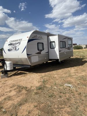 Cherokee for Sale in Odessa, TX