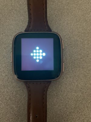 Fitbit Vera for Sale in Cleveland, OH