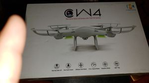 Drone for Sale in Moscow Mills, MO
