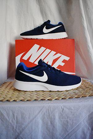 Men's Nike Tanjun | Sz. 9.5M | DS for Sale in Chino Hills, CA