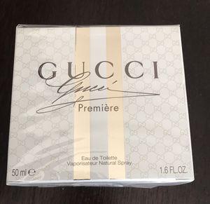 Perfume 50$ for Sale in Alameda, CA