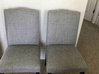 Dining Room Chairs for Sale in Ocala,  FL