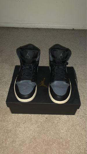 Air Jordan Retro 1 for Sale in San Antonio, TX