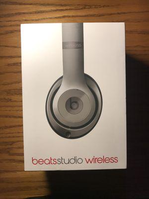 Beats Studio 2 WL for Sale in San Antonio, TX