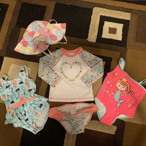 Bathing Suit Bundle for Sale in Nuevo, CA