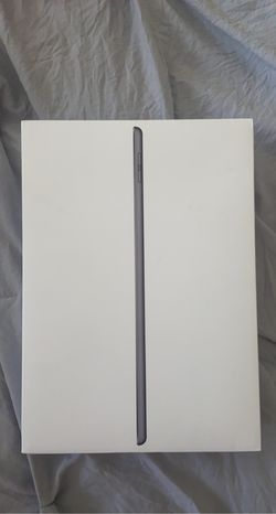 iPad 7th generation for Sale in Los Angeles,  CA