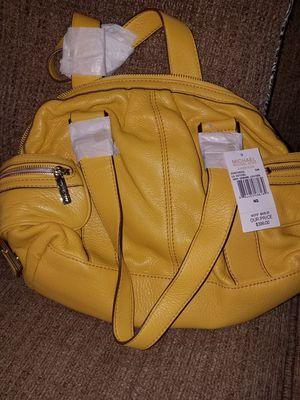Michael Kors Bag for Sale in Downey, CA