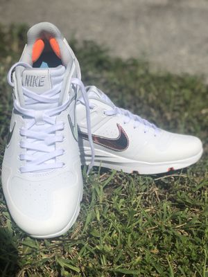 NIKE SHOES for Sale in Fort Myers, FL