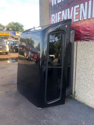 Camper like new LEER for Sale in Arlington Heights, IL