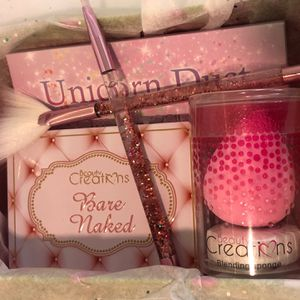 Beauty Creations Gift Set For Her. Girls Gifts for Sale in Menifee, CA