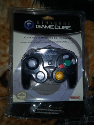 Game controller for Sale in Lompoc, CA