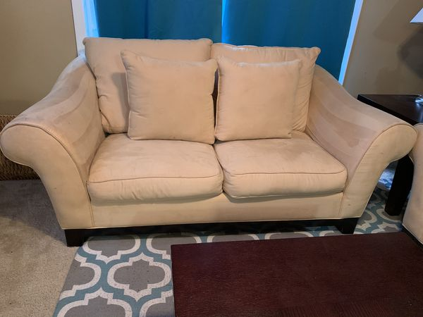 Living room furniture for sell