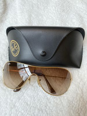 Raybans Sunglasses for Sale in Germantown, MD