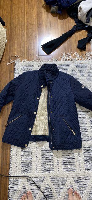 Michael Kors jacket for Sale in San Diego, CA