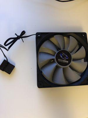RaidMax Cooling Fan for Sale in Rockville, MD