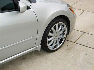 Asking Price$1200$ O7 Nissan Maxima SL for Sale in Phoenix, AZ