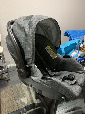 Car seat for Sale in Ewa Beach, HI