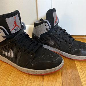 Nike Michael Jordan's for Sale in Farmington, CT