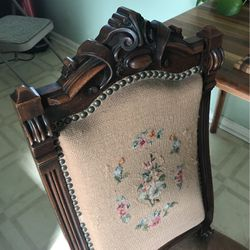 Antique Chair for Sale in Murray,  UT