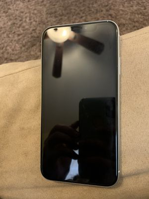 iPhone XR for Sale in Ramona, CA