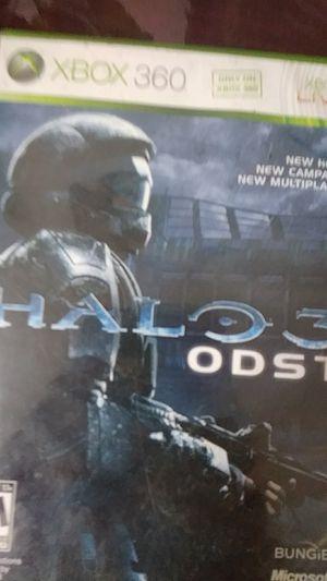 Xbox 360 game for Sale in Las Vegas, NV