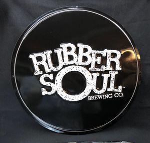 RUBBER SOUL BREWING CO. for Sale in Lemoyne, PA