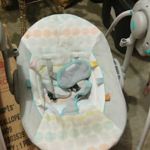Baby Stuff for Sale in Rolla, MO