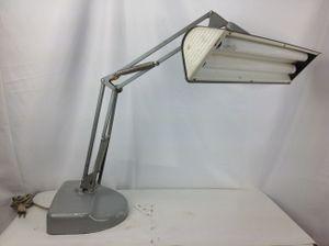 Vintage Luxo L-2 Industrial Articulating Desk Lamp for Sale in Largo, FL