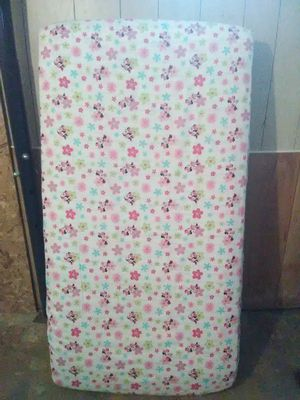 Kolcraft crib mattress brand new never used for Sale in Hastings, NE