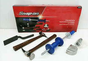 SNAP ON BODY TOOLS for Sale in Rancho Cucamonga, CA