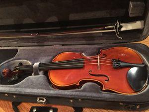 Violin Yamaha av7 for Sale in Highland, MD