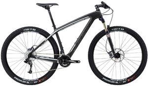 2013 Felt Nine 3 Mountain Bike for Sale in San Luis Obispo, CA